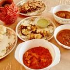 Food Review: Kebab Gali, Malviya Nagar, Delhi