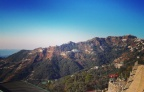 Photography : Mussoorie Diaries I