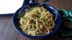 Food Review: Mamagoto, Khan Market