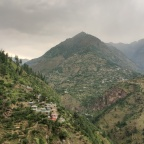 Hello from Himachal